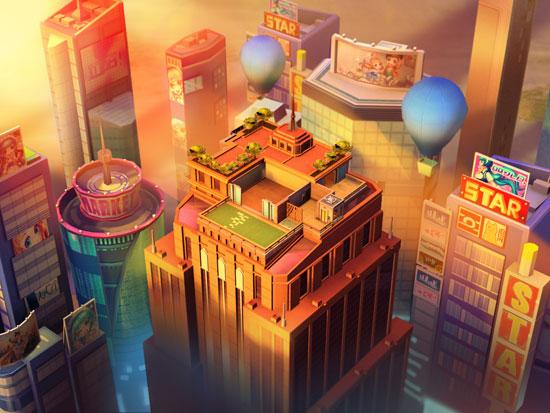 帝国大厦.jpg